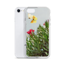 Butterflies in love - Artistic Designer iPhone Case - Only on Art Beauty Fashion - Art Beauty Fashion