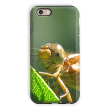 Dragonfly - Phone Case - Art Beauty Fashion