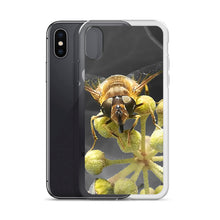 Bee - iPhone Case - Art Beauty Fashion
