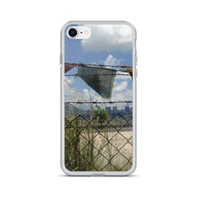 Tibetan Freedom - iPhone Case - Art Beauty Fashion