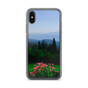 Switzerland - Zurich Style Study - iPhone Case - Art Beauty Fashion