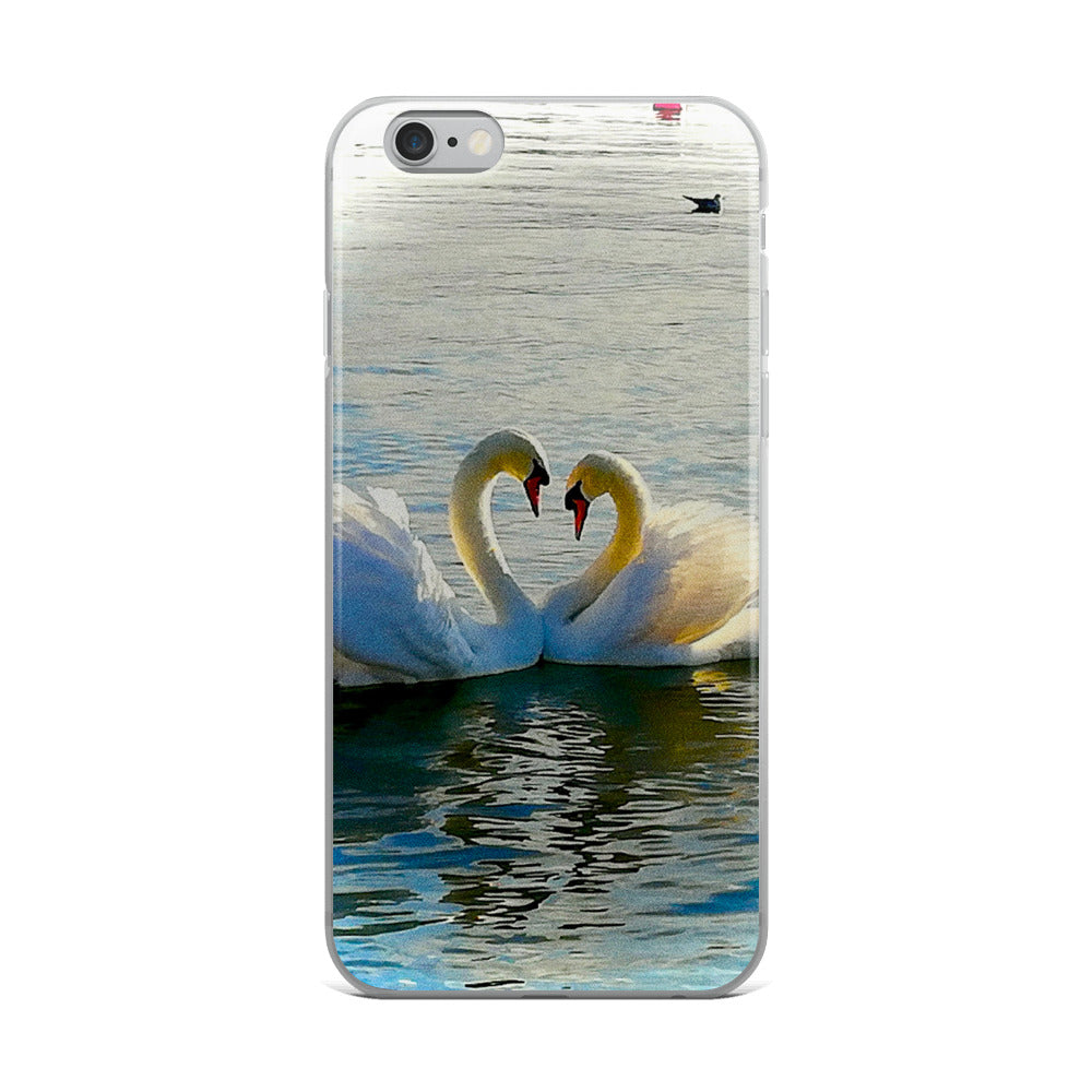 iPhone Case - Art Beauty Fashion