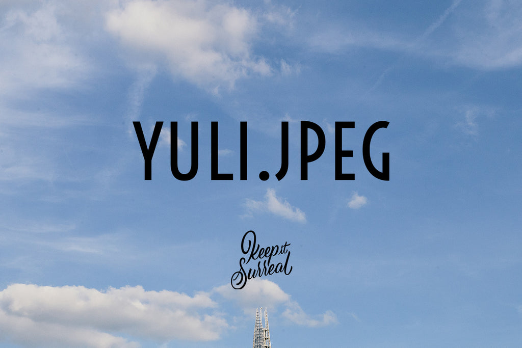 KIS Community Spotlight feat. Yuli.Jpeg