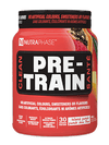 NutraPhase Pre-Train