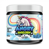 Yummy Sports Angry Unicorn