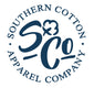 Southern Cotton Apparel Logo