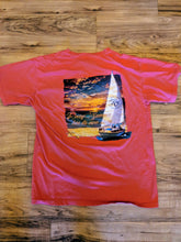 Southern Cotton Apparel Every Summer Has It's Own Story Tee