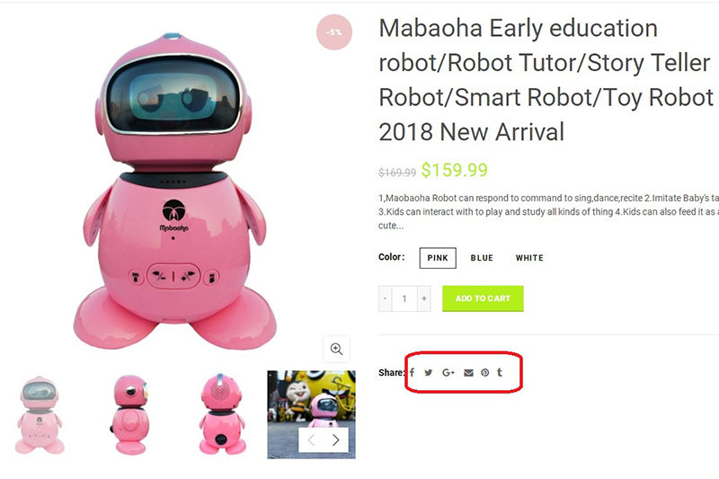 How to earn 15 USD Discount from Mabaoha
