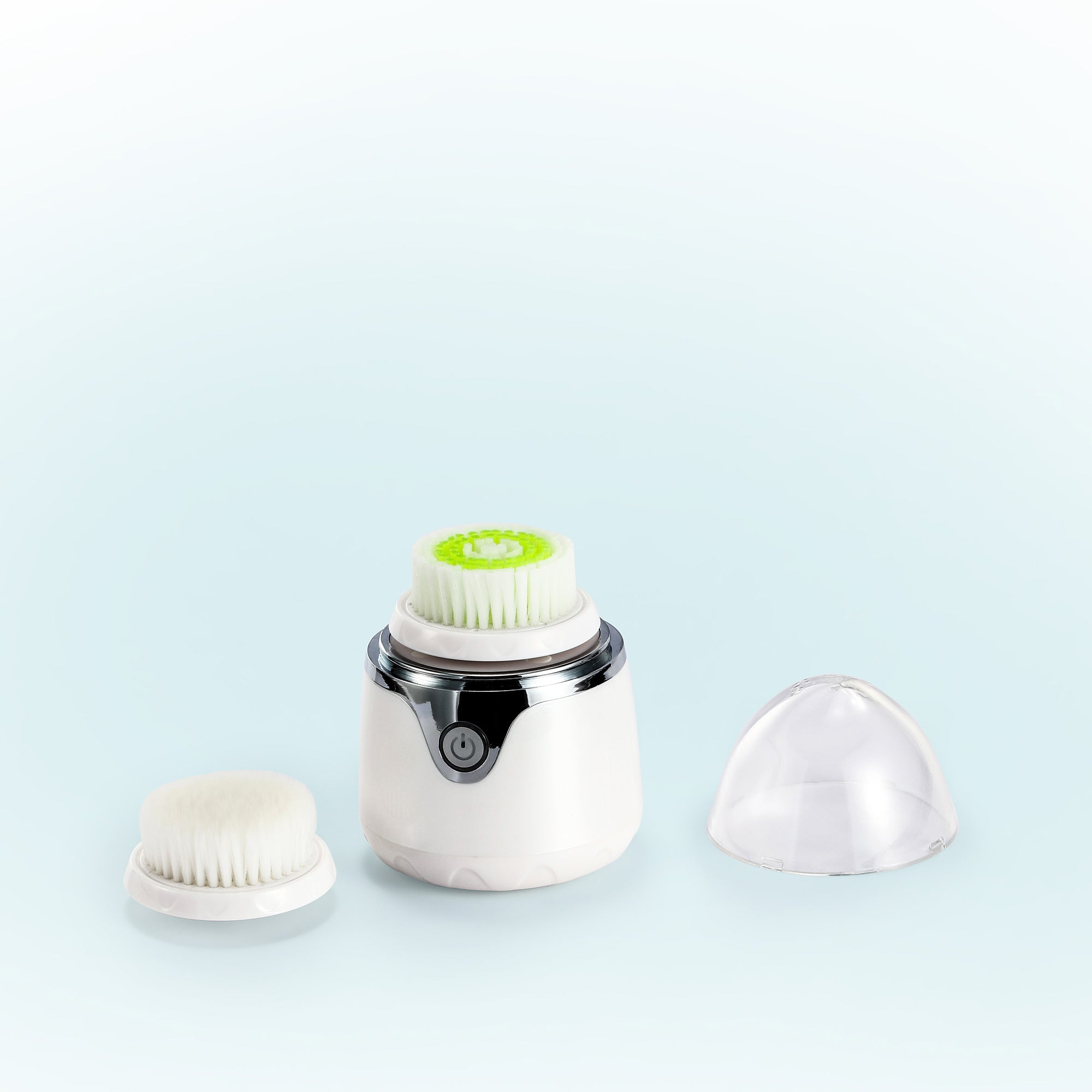 Mabaoha SFC06 mini Ultrasonic waterproof facial cleaner - Mabaoha