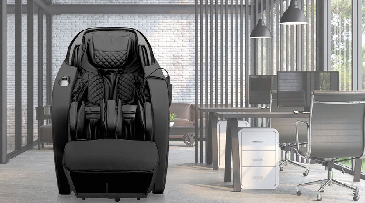 Massage Chairs for Office
