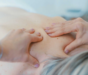 Does Massage Help Tendonitis?