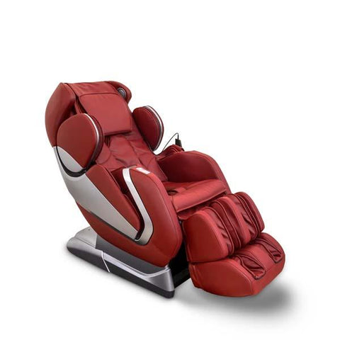Z Cloud Massage Chair for Athletes