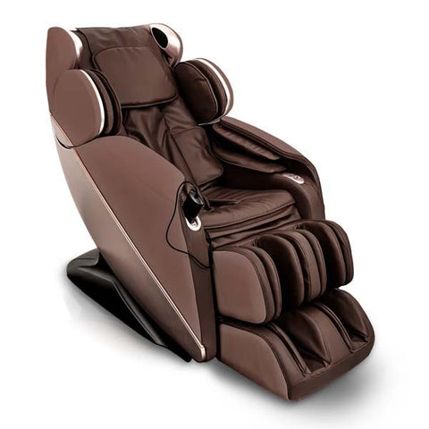 Z Dream Massage Chair for Athletes