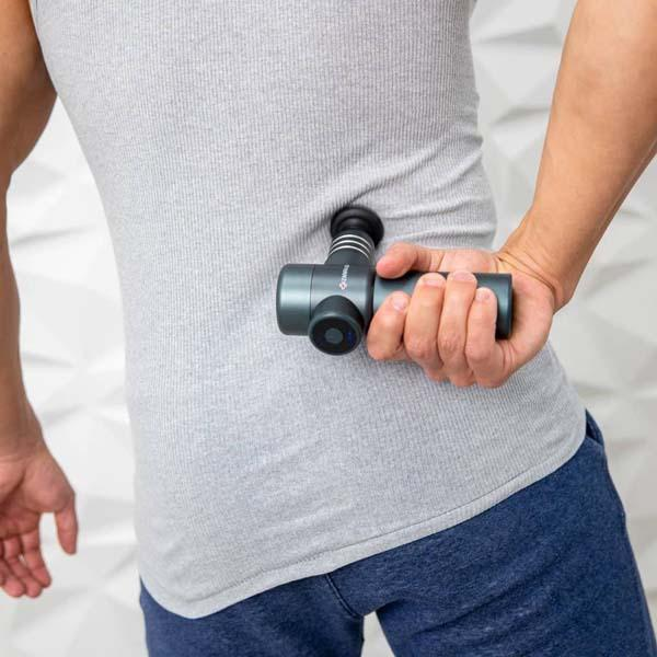 Z-Smart Mini Massage Gun