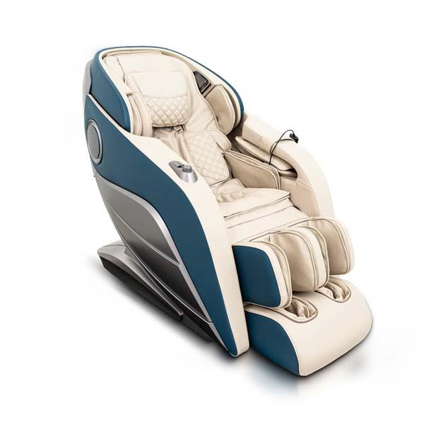 Z-Smart Massage Chair Plus