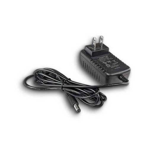 Zarifa Shiatsu Pillow AC Adapter