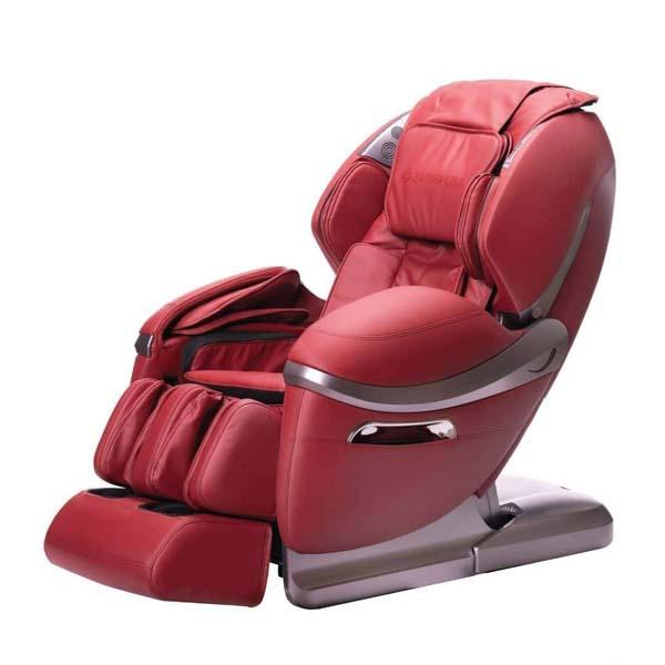 Z-Smart Massage Chair