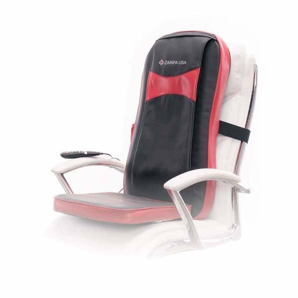 Zarifa Classic Massage Cushion