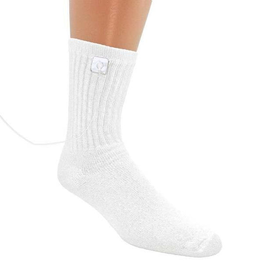Zarifa TENS Massage Socks
