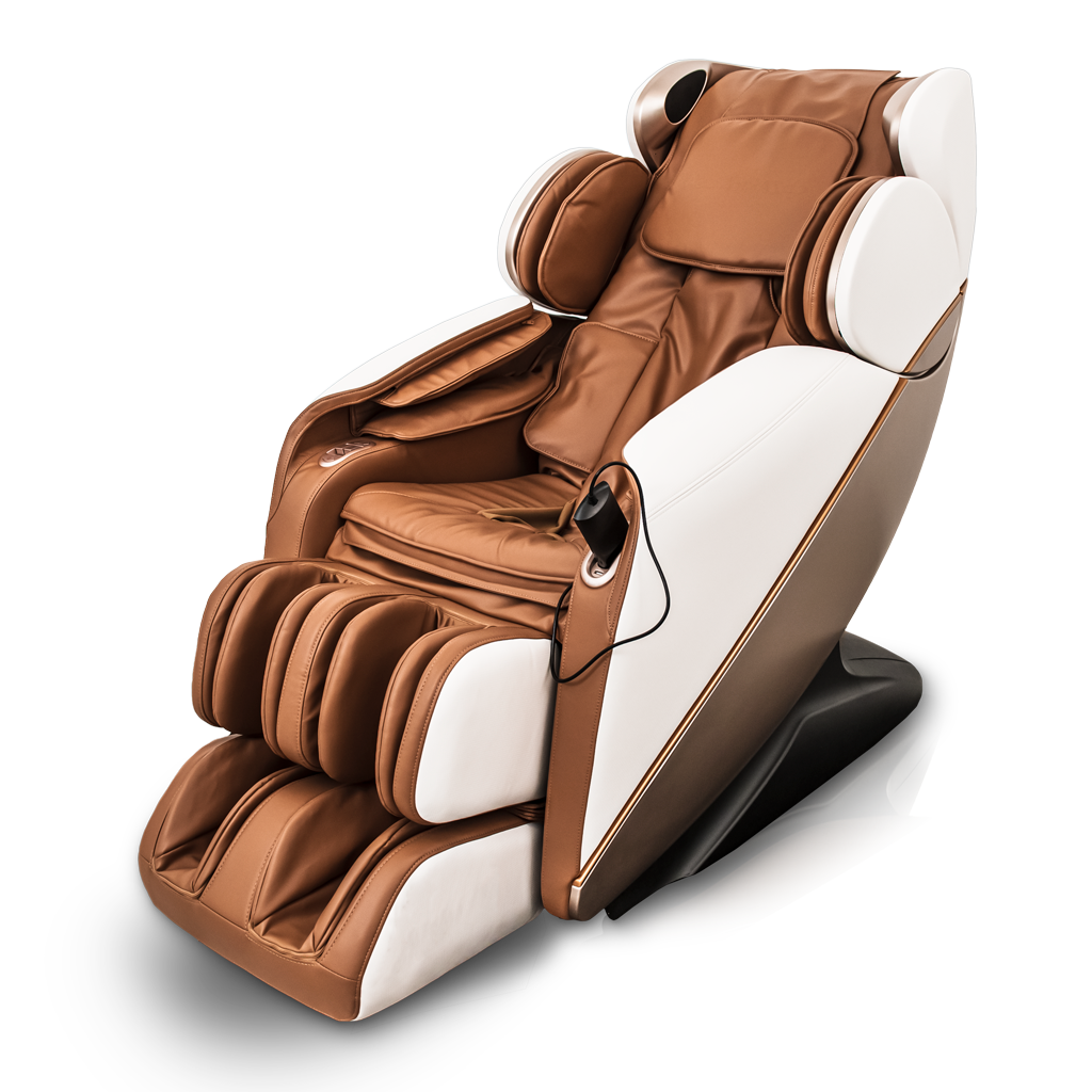 z-Dream massage chair
