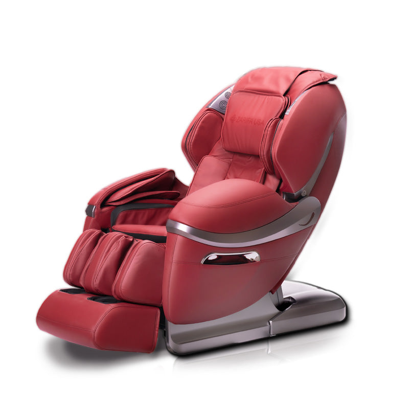 best massage chair for home use