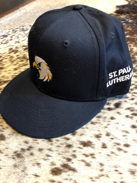 59Fifty Spirit Hat