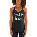 Read to travel