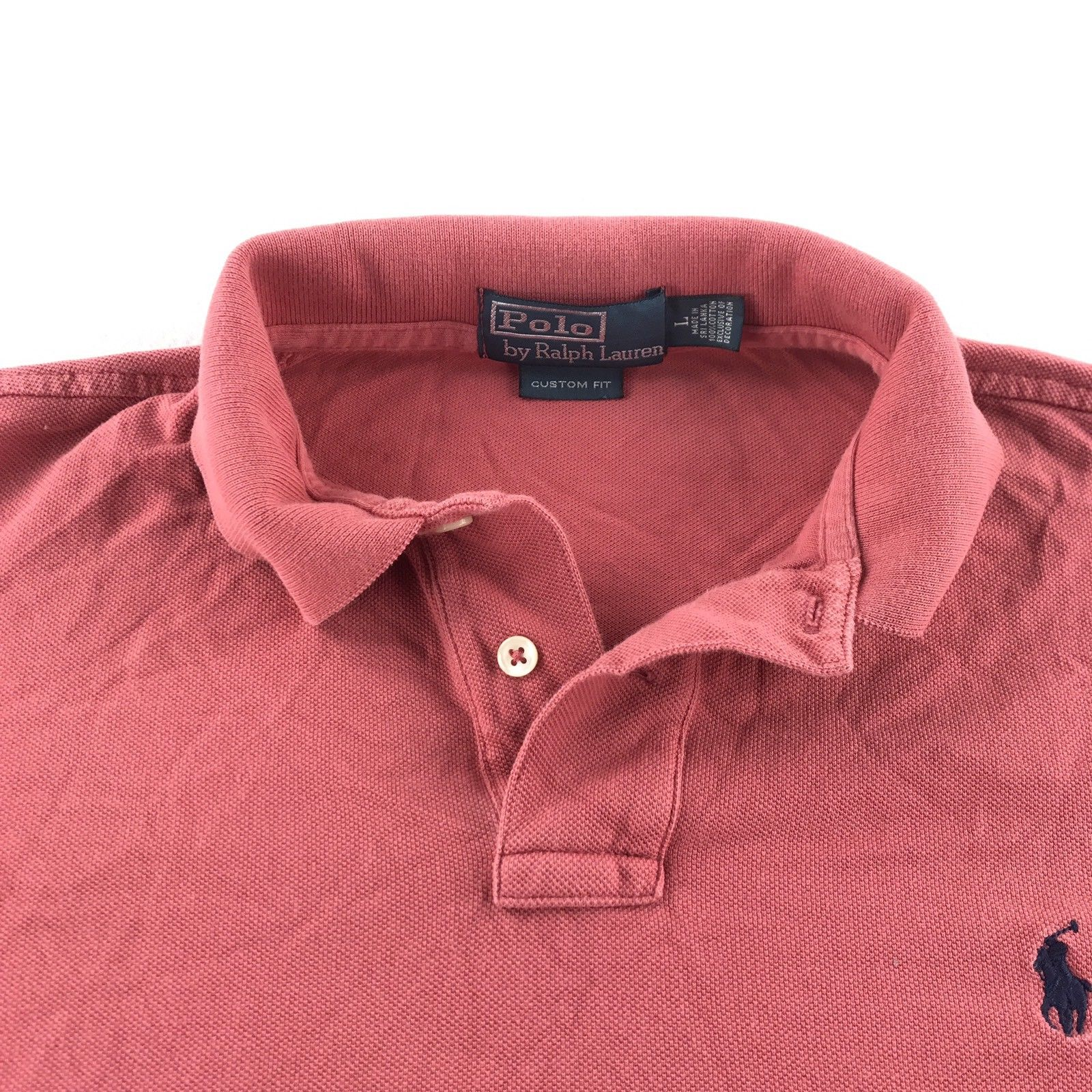 Where To Buy Polo Shirts In Sri Lanka Chad Crowley Productions