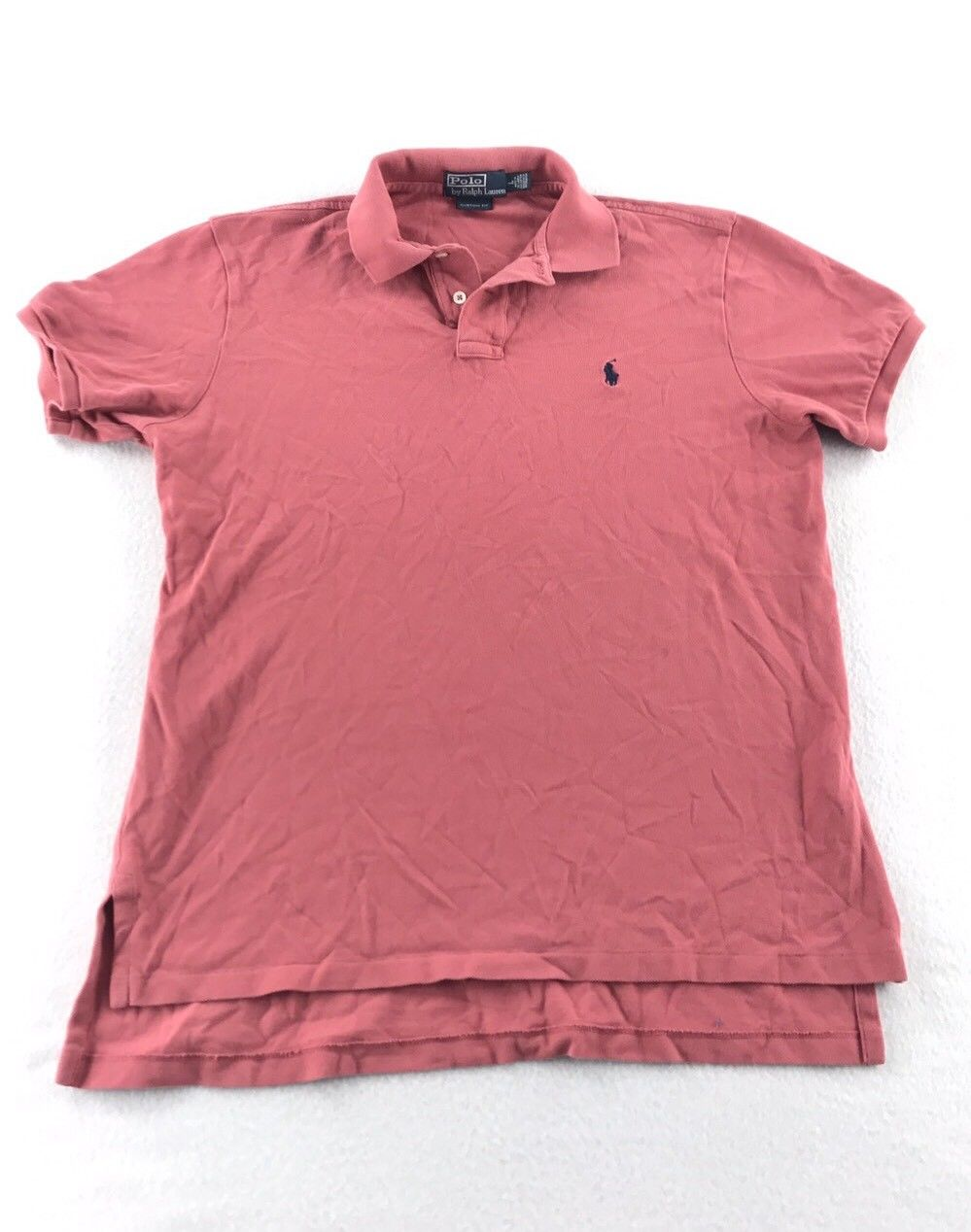b2c357e020b Pink Polo Shirts Mens - BCD Tofu House