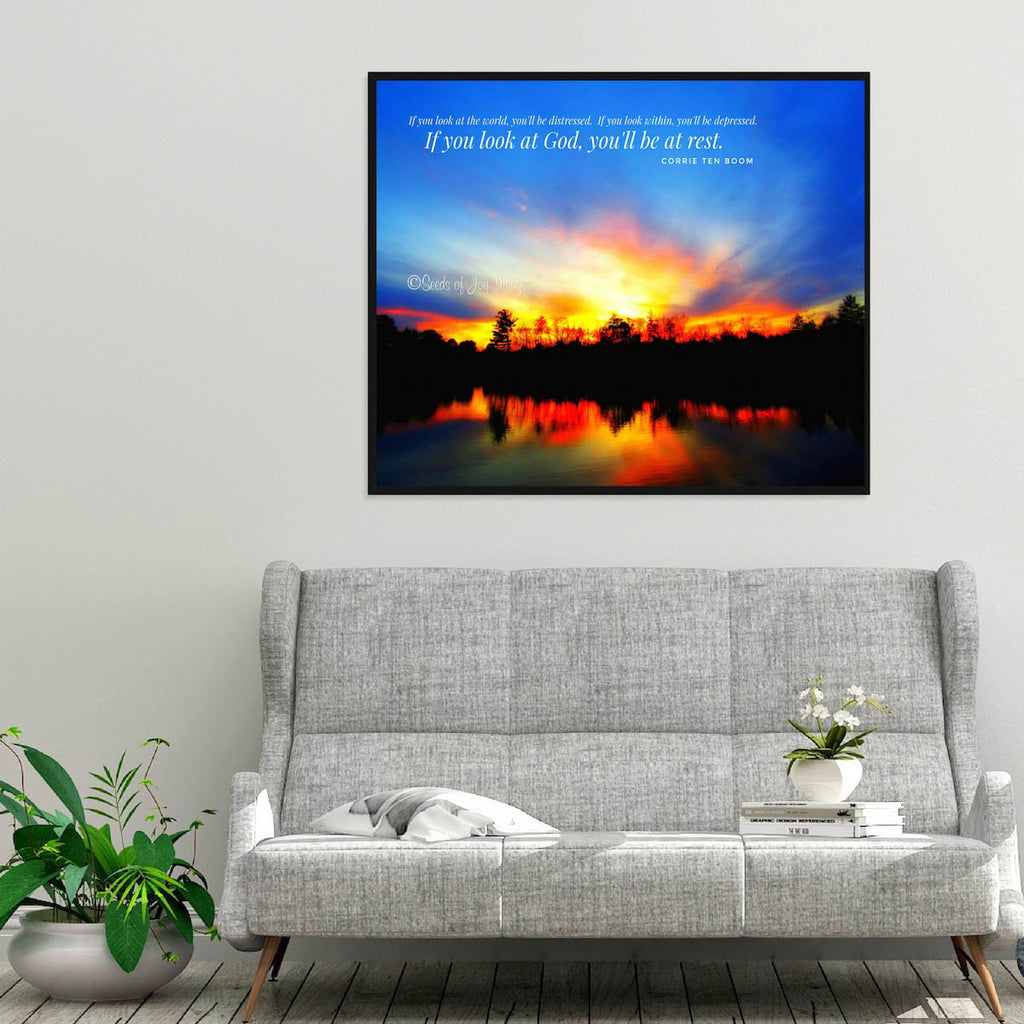 Prints - Inspirational Quotes