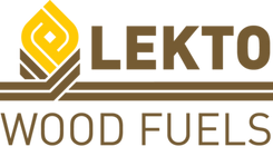 Lekto Woodfuels - De Houtbrandstof Experts