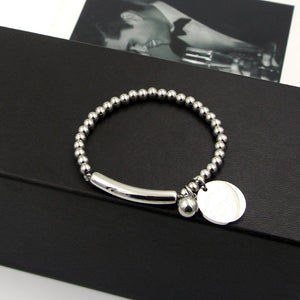 Eternal Love Bracelet - Bonny Planet