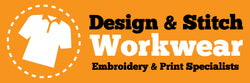 Design Stitch Workwear