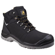 AMBLERS DELAMERE SAFETY BOOT S3 SRC AS252