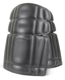 Beeswift Foldable Knee Pad Black BS070