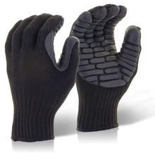Beeswift Glovezilla Anti Vibration Gloves