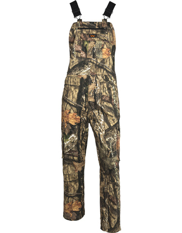 Walls Legend Bib Overall: MENS BIB OVERALLS - MOSSY OAK BREAKUP COUNTRY: 94051MC9