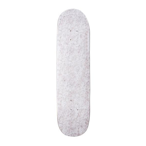 Alltimers White Rice Board 8.25""
