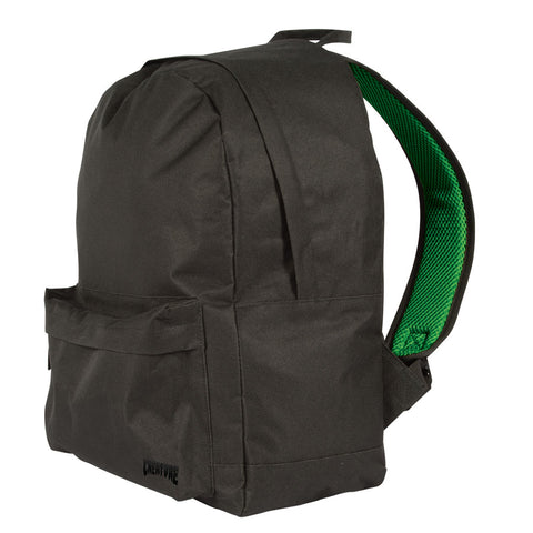 Creature Skateboards Support - School Backpack 44642411