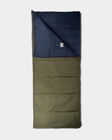 Poler Reversible Sleep Sack