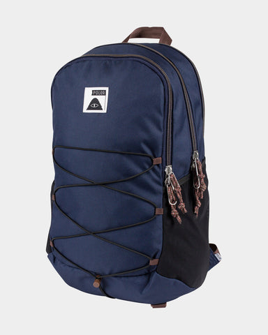 Poler Expedition Pack