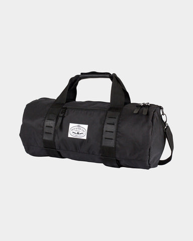 Poler Classic Carry-On Duffel