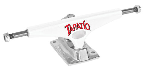 Krux Tapatio Standard Skateboard Trucks 1 Set (2 trucks)