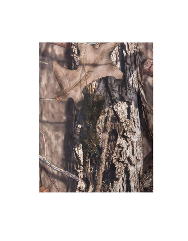 10X Silent Quest Insulated Parka With Scentrex: MENS JACKETS - MOSSY OAK BREAKUP COUNTRY: ZJ751MC9