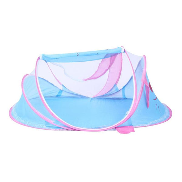 Baby Portable Fold-able Crib
