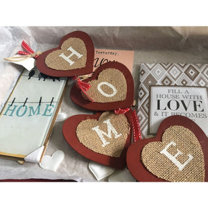 12b7e87ac067 Classy Sassy And Smart Assy . Quirky Gifts In Personalised Bags And ...
