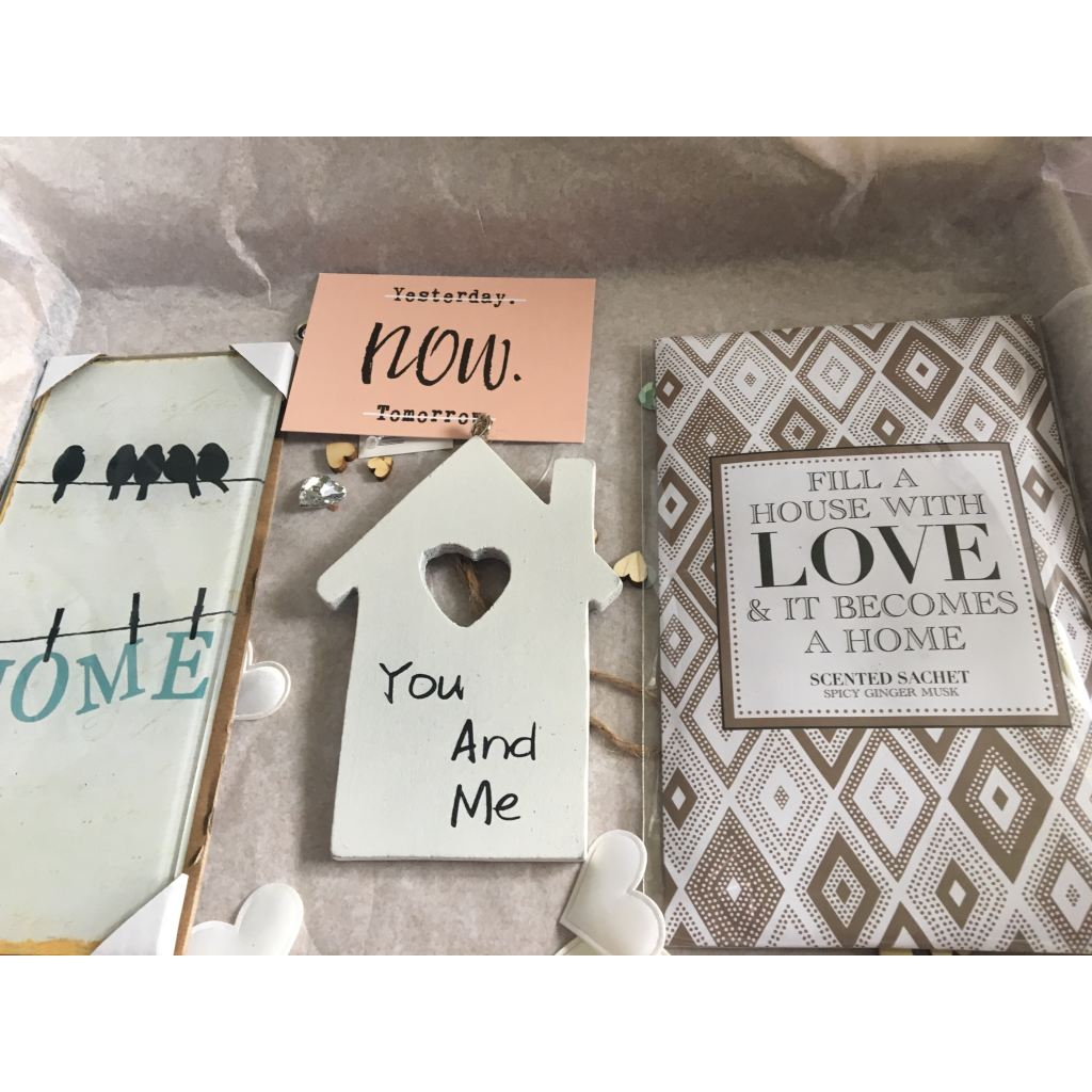 b46362366306 Classy Sassy And Smart Assy . Quirky Gifts In Personalised Bags And ...