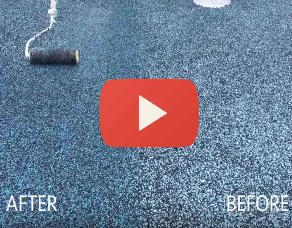 How to Seal Your Playground Rubber Surface