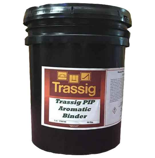 Playground glues for binding poured in place rubber surfacing materials on your playground
