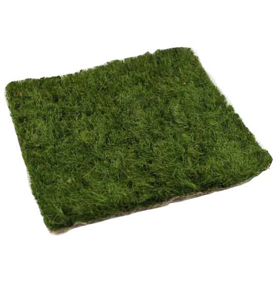 Synthetic turf repair products for all turf damage